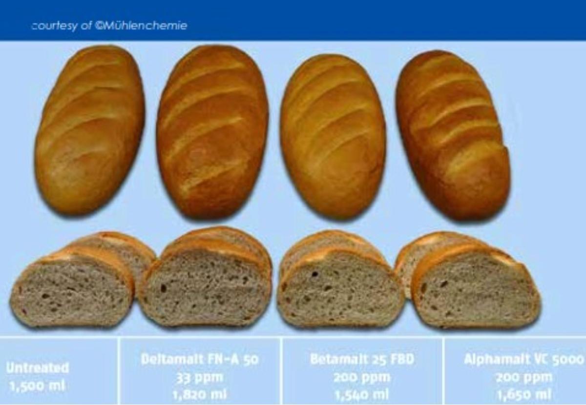 Mini coloreada bolso de refrigeración 2,4 l con refrigeración elemento 200 ml y pan lata 1,1 L